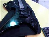 BC RICH Electric Guitar BEAST